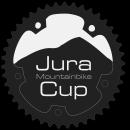 Jura MTB Cup