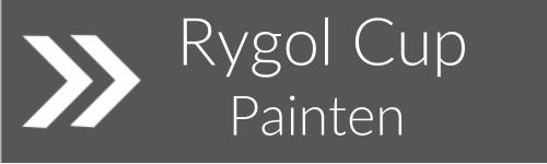 Painten