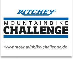 Ritchey Challenge