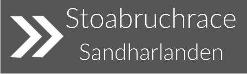 Sandharlanden
