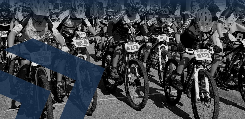 Zweiradcenter Stadler MTB-Cup Regensburg